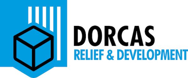 Dorcas Relief & Development