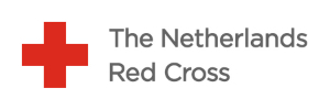 The Netherlands Red Cross